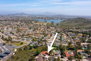 Photo 22: House for sale : 4 bedrooms : 6589 Bluefield Place in San Diego