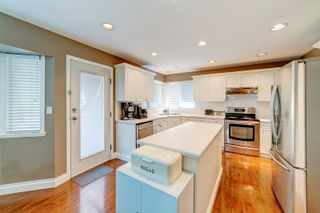 """Photo 7: 20723 90A Avenue in Langley: Walnut Grove House for sale in """"Greenwood Estate"""" : MLS®# R2609766"""