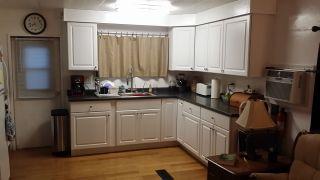 Photo 2: ENCINITAS Manufactured Home for sale : 2 bedrooms : 699 N Vulcan Avenue #64