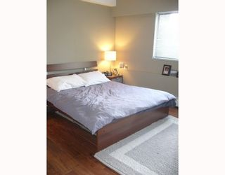 """Photo 19: 112 1424 WALNUT Street in Vancouver: Kitsilano Condo for sale in """"WALNUT PLACE"""" (Vancouver West)  : MLS®# V707285"""