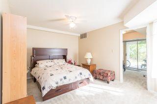 """Photo 15: 37 11502 BURNETT Street in Maple Ridge: East Central Townhouse for sale in """"TELOSKY VILLAGE"""" : MLS®# R2201064"""