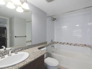 "Photo 10: 410 12020 207A Street in Maple Ridge: Northwest Maple Ridge Condo for sale in ""WESTBROOKE"" : MLS®# R2415063"