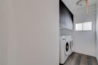 Photo 28: 2120 141 Avenue in Edmonton: Zone 35 House for sale : MLS®# E4240028