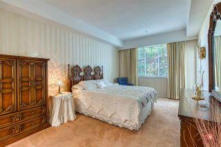"Photo 11: 310 1150 54A Street in Delta: Tsawwassen Central Condo for sale in ""THE LEXINGTON"" (Tsawwassen)  : MLS®# R2407645"