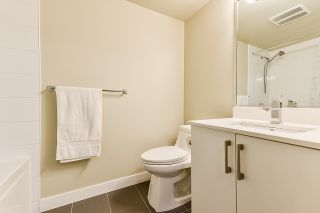 """Photo 19: 309 2689 KINGSWAY in Vancouver: Collingwood VE Condo for sale in """"SKYWAY TOWER"""" (Vancouver East)  : MLS®# R2537465"""