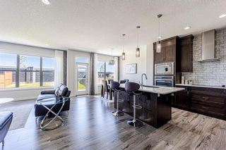 Photo 13: 144 Nolanhurst Heights NW in Calgary: Nolan Hill Detached for sale : MLS®# A1121573