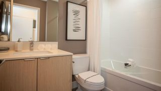 """Photo 8: 305 6438 195A Street in Surrey: Clayton Condo for sale in """"YALE BLOC 2"""" (Cloverdale)  : MLS®# R2266616"""