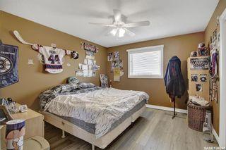 Photo 18: 5331 Boswell Crescent in Regina: Lakeridge RG Residential for sale : MLS®# SK857009
