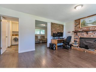 Photo 19: 35054 WEAVER Crescent in Mission: Hatzic House for sale : MLS®# R2599963