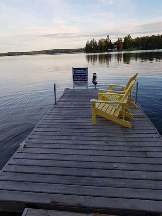 Photo 3: 7898 DEAN Road in Bridge Lake: Bridge Lake/Sheridan Lake House for sale (100 Mile House (Zone 10))  : MLS®# R2274404