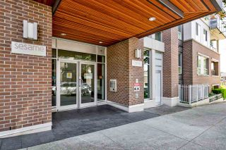 """Photo 33: 105 2888 E 2ND Avenue in Vancouver: Renfrew VE Condo for sale in """"Sesame"""" (Vancouver East)  : MLS®# R2584618"""