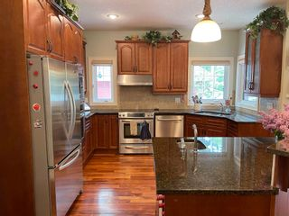 Photo 14: 9215 118 Street in Edmonton: Zone 15 House for sale : MLS®# E4247486