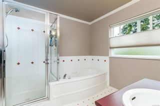 Photo 13: 41 118 Aldersmith Pl in : VR Glentana Row/Townhouse for sale (View Royal)  : MLS®# 878660
