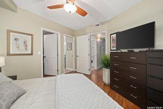 Photo 15: 101 510 Saskatchewan Crescent East in Saskatoon: Nutana Residential for sale : MLS®# SK872370