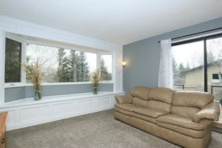 Photo 25: 30 GLENWOOD Crescent: Cochrane House for sale : MLS®# C4110589