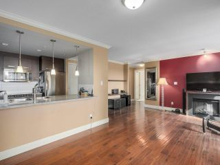 "Photo 5: 304 2959 GLEN Drive in Coquitlam: North Coquitlam Condo for sale in ""THE PARC"" : MLS®# R2246472"