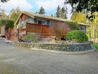 FEATURED LISTING: 6712 Helgesen Rd
