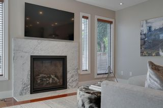 Photo 13: 3616 3 Street SW in Calgary: Parkhill Detached for sale : MLS®# A1143813
