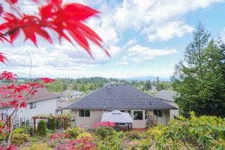 Photo 44: 6097 Carlton Rd in : Na North Nanaimo House for sale (Nanaimo)  : MLS®# 876245