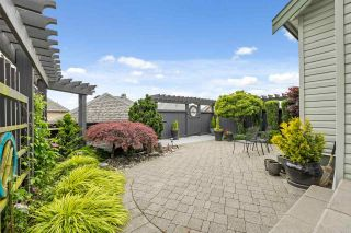 """Photo 29: 6053 164 Street in Surrey: Cloverdale BC House for sale in """"FOXRIDGE"""" (Cloverdale)  : MLS®# R2587319"""