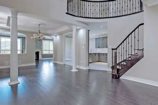 Photo 15: 5953 Sidmouth St in Mississauga: East Credit Freehold for sale : MLS®# W5325028