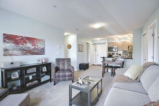 Photo 14: 3103 625 Glenbow Drive: Cochrane Apartment for sale : MLS®# A1089029