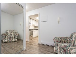 "Photo 22: 108 1341 GEORGE Street: White Rock Condo for sale in ""Oceanview"" (South Surrey White Rock)  : MLS®# R2513850"