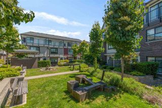 """Photo 19: 34 7039 MACPHERSON Avenue in Burnaby: Metrotown Townhouse for sale in """"VILLO METROTOWN"""" (Burnaby South)  : MLS®# R2591605"""