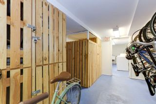 Photo 28: 6106 CHESTER Street in Vancouver: Fraser VE Multifamily for sale (Vancouver East)  : MLS®# R2613965
