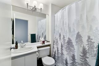 """Photo 16: 1007 989 NELSON Street in Vancouver: Downtown VW Condo for sale in """"ELECTRA"""" (Vancouver West)  : MLS®# R2590988"""