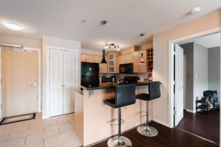 """Photo 10: 314 3142 ST JOHNS Street in Port Moody: Port Moody Centre Condo for sale in """"SONRISA"""" : MLS®# R2578263"""