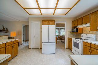 "Photo 14: 1133 CITADEL Drive in Port Coquitlam: Citadel PQ House for sale in ""CITADEL"" : MLS®# R2451796"