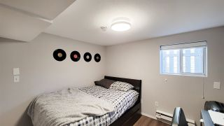 Photo 13: 2636 W 41ST Avenue in Vancouver: Kerrisdale House for sale (Vancouver West)  : MLS®# R2565278