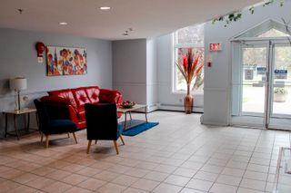 Photo 7: 122 11915 106 Avenue NW in Edmonton: Zone 08 Condo for sale : MLS®# E4255328
