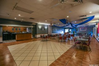 Photo 8: 325 C Avenue South in Saskatoon: Riversdale Commercial for sale : MLS®# SK865210