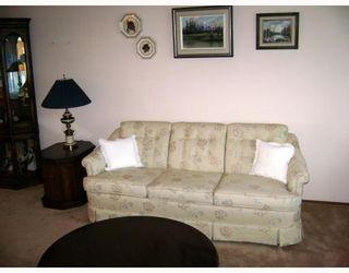 Photo 5: 286 SOUTHALL Drive in WINNIPEG: West Kildonan / Garden City Residential for sale (North West Winnipeg)  : MLS®# 2901391
