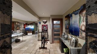 Photo 35: 717 BUXTON Street in Indian Head: Residential for sale : MLS®# SK858678