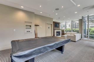"""Photo 18: 1285 SEYMOUR Street in Vancouver: Downtown VW Townhouse for sale in """"THE ELAN"""" (Vancouver West)  : MLS®# R2077325"""