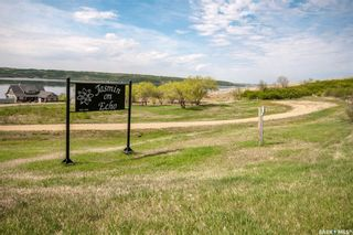 Photo 12: Lot 34 Aaron Drive in Echo Lake: Lot/Land for sale : MLS®# SK852367