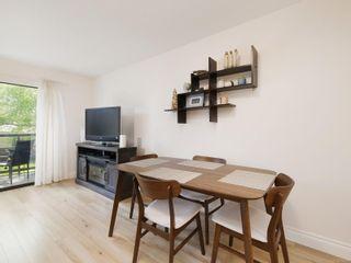 Photo 7: 206 2747 Quadra St in : Vi Hillside Condo for sale (Victoria)  : MLS®# 875020