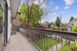Photo 22: 1743 E 11TH Avenue in Vancouver: Grandview Woodland House for sale (Vancouver East)  : MLS®# R2578382