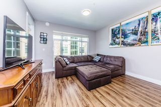 """Photo 6: 301 2465 WILSON Avenue in Port Coquitlam: Central Pt Coquitlam Condo for sale in """"Orchid"""" : MLS®# R2389123"""