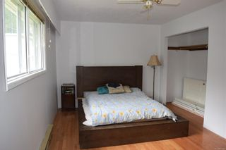 Photo 8: 721 Maquinna Ave in : NI Tahsis/Zeballos House for sale (North Island)  : MLS®# 877424