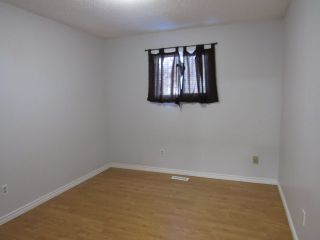 Photo 12: 9 Westwood Drive in St. Albert: House Duplex for rent