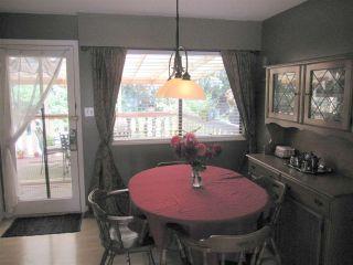 Photo 3: 21111 119 Avenue in Maple Ridge: Southwest Maple Ridge House for sale : MLS®# R2103440