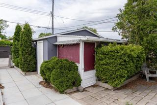 Photo 17: 28 Huntington Drive in Winnipeg: East Transcona Residential for sale (3M)  : MLS®# 202012390