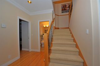 Photo 5: 5568 IRVING STREET in Burnaby: Forest Glen BS 1/2 Duplex for sale (Burnaby South)  : MLS®# R2032600