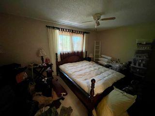 Photo 6: 62 GLAEWYN Estates: St. Albert Townhouse for sale : MLS®# E4254170