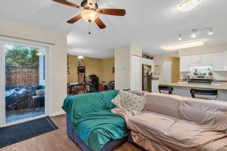Photo 9: 549 Deerwood Pl in : CV Comox (Town of) House for sale (Comox Valley)  : MLS®# 862277