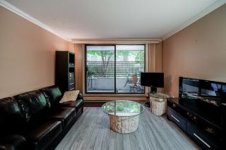 """Photo 9: G01 10698 151A Street in Surrey: Guildford Condo for sale in """"Lincoln Hill"""" (North Surrey)  : MLS®# R2617979"""
